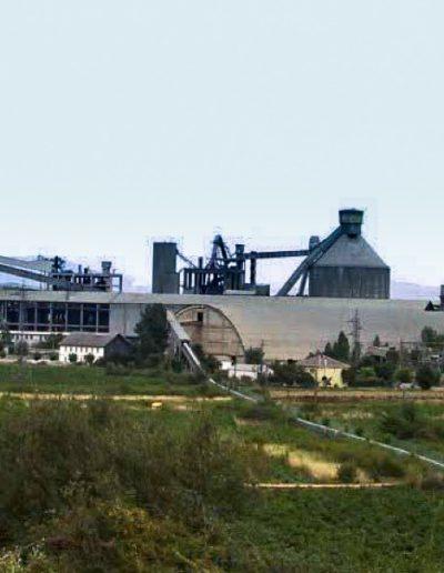 23102012-Cementos-cosmos-Fabrica-de-Toral-de-los-Vados