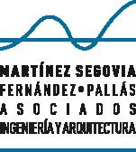 Martinez Segovia